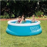 Intex Πισίνα-Easy Set 183x51cm (28101)