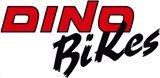 Dino Bikes