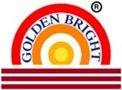 Golden Bright