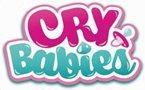 Cry Babies